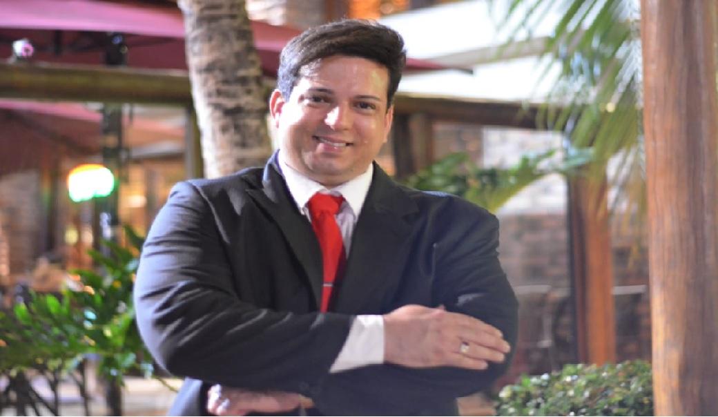 Gabriel Rodrigues Advocacia & Assessoria Jurídica
