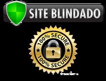 meuadv.com.br/tema/site/di/selo_site-blindadomeuadv.png