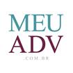 Diretório de Advogados - MEUADV